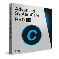 iobit-advanced-systemcare-10-pro-1-an-1-pc-franais.png