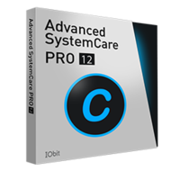 iobit-advanced-systemcare-12-com-iobit-uninstaller-8-pro-3pcs-promocao-de-natal-portuguese.png