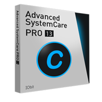 iobit-advanced-systemcare-13-pro-1-ars-prenumeration-3-pc-30-dagars-prov-svenska.png