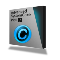 iobit-advanced-systemcare-7-pro-1-abbonamento-annuale-per-1-pc.png