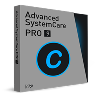 iobit-advanced-systemcare-9-pro-with-2015-xmas-gift-pack-exclusive.png