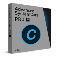 iobit-advanced-systemcare-9-pro-with-pf-exclusive.png