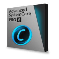 iobit-advanced-systemcare-pro-v6-1-year-subscription.png