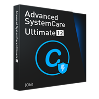 iobit-advanced-systemcare-ultimate-12-1-1.png