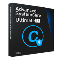 iobit-advanced-systemcare-ultimate-13-1-ano-3-pcs-com-smart-defrag-pro-e-iobit-uninstaller-pro-portuguese.png