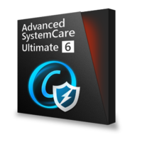 iobit-advanced-systemcare-ultimate-6-1-year-subscription.png
