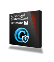iobit-advanced-systemcare-ultimate-7-avec-cadeau-de-nol-smart-defrag-pro.png