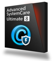 iobit-advanced-systemcare-ultimate-8-avec-cadeaux-de-printemps.png