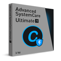 iobit-advanced-systemcare-ultimate-9-with-pf-exclusive.png