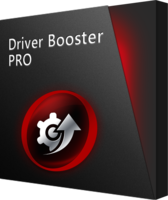 iobit-driver-booster-3pcs-with-gift-pack.png