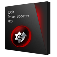iobit-driver-booster-pro-3pcs-1-year-subscription.png