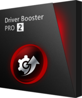 iobit-driver-booster-professionale-rinnovo.png