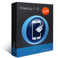 iobit-ifreeup-1-mac.png