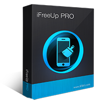 iobit-ifreeup-pro-1-year-subscription.png