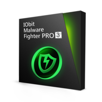 iobit-iobit-malware-fighter-3-pro-con-un-pacchetto-di-regalo.png