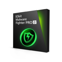 iobit-iobit-malware-fighter-3-pro-with-gift-pack.png