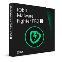 iobit-iobit-malware-fighter-5-pro-un-an-d-abonnement-3-pcs-franais.png