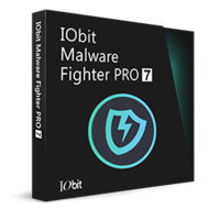iobit-iobit-malware-fighter-7-pro-14-mois-3-pc-francais.png