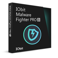 iobit-iobit-malware-fighter-8-pro-un-an-d-abonnement-3-pc-francais.png