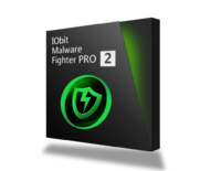 iobit-iobit-malware-fighter-professionale-rinnovo.png