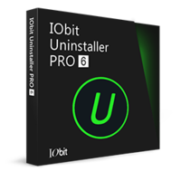 iobit-iobit-uninstaller-6-pro-1-ars-prenumation-3-pc-svenska.png