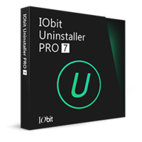 iobit-iobit-uninstaller-7-pro-suscripcion-de-1-ano-1-pc-espanol-ar.png