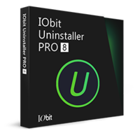 iobit-iobit-uninstaller-8-pro-1-ar-1-pc-dansk.png