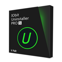 iobit-iobit-uninstaller-pro-1-year-subscription.png