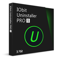 iobit-iobit-uninstaller-pro-5-1-year-subscription-1-pc.png