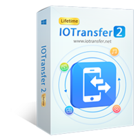 iobit-iotransfer-2-pro-lifetime-3-pcs-exclusive.png