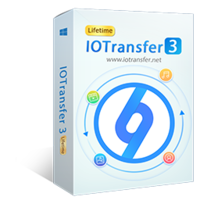 iobit-iotransfer-3-lifetime-upgrades-for-5-pcs.png