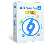 iobit-iotransfer-4-pro-1-year-3-pcs-exclusive.png