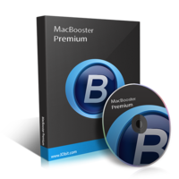 iobit-macbooster-1mac.png