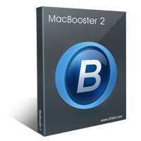 iobit-macbooster-2-lite-1-mac.png