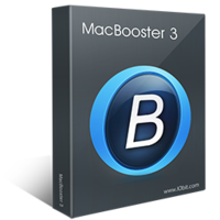 iobit-macbooster-3-lite-with-advanced-network-care-pro.png