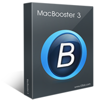 iobit-macbooster-3-standard-3-macs-with-gift-pack.png