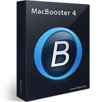 iobit-macbooster-4-lite-1-mac.png