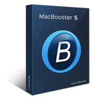 iobit-macbooster-5-lite-1-mac.png