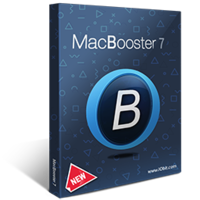 iobit-macbooster-7-lite-with-advanced-network-care-pro-7.png