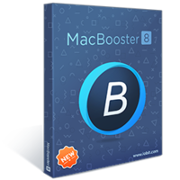 iobit-macbooster-8-premium-5-macs-lifetime.png