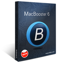 iobit-macbooster-lite-6-1mac.png