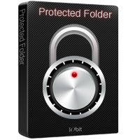 iobit-protected-folder-1-abbonamento-annuale.png