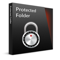 iobit-protected-folder-un-an-abonnement.png