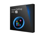 iobit-smart-defrag-3-pro-1-year-subscription.png