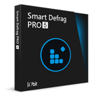 iobit-smart-defrag-5-pro-with-amc-security-pro.png