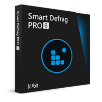 iobit-smart-defrag-6-pro-with-amc-security-pro.png