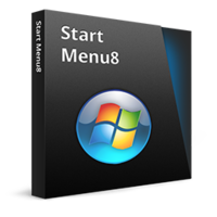 iobit-start-menu8-lifetime-version.png