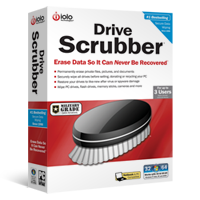 iolo-technologies-llc-drive-scrubber.png