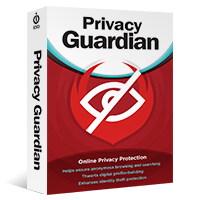 iolo-technologies-llc-privacy-guardian-iolo20.png