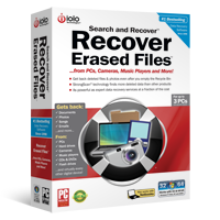 iolo-technologies-llc-search-and-recover-cyber.png
